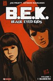 Black eyed kids. Vol. 1: I bambini