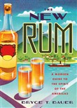 the new rum: a modern gui...
