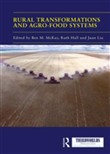 Rural Transformations and Agro-Food Systems