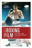 The Boxing Film