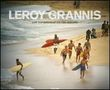Fo Leroy Grannis Surf