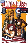 The Invisibles. Vol. 4: Inferno in America
