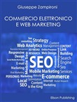 Commercio elettronico e Web-marketing