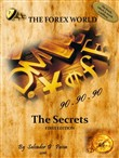The Forex World: 90.90.90 - The Secrets