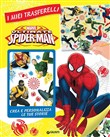 Ultimate Spider-Man. I miei trasferelli