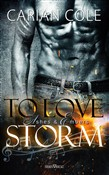To Love Storm