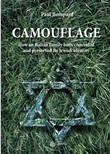 Camouflage. How an Italian family both concealed and preserved its Jewish identity