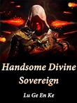 Handsome Divine Sovereign
