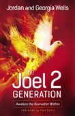 the joel 2 generation