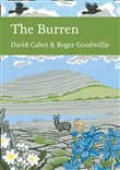 the burren (collins new n...