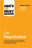 hbr's 10 must reads on ne...