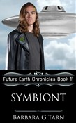 symbiont (future earth ch...