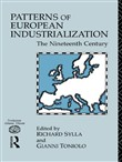 Patterns of European Industrialisation