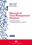 Manuale di case management integrato