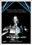 Work with Energy …work with yourself