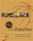So kocht sudtirol fur diabetiker