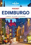 edimburgo pocket