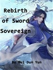 Rebirth of Sword Sovereign