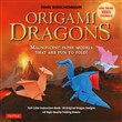 Origami Dragons Ebook
