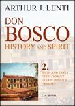 don bosco. birth and earl...