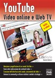 youtube – video online e ...