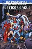 Justice League International. Vol. 3