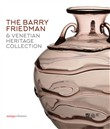 The Barry Friedman & Venetian Heritage Collection