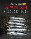 Authentic Spanish Cooking