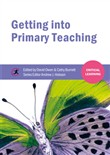 getting into primary teac...
