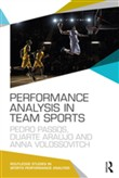 performance analysis in t...