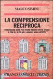 La comprensione reciproca