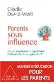 Parents sous influence