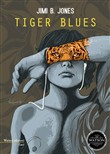 Tiger blues