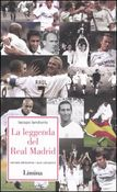 La leggenda del Real Madrid