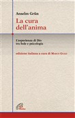 La cura dell'anima