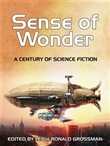 sense of wonder: a centur...