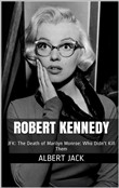 robert kennedy: jfk: the ...