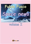 Space news. Vol. 1