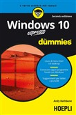 windows 10 espresso for d...