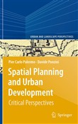 spatial planning and urba...
