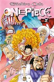 One piece. Vol. 80