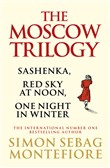 The Moscow Trilogy