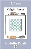 knight jumps training