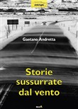 Storie sussurrate dal vento