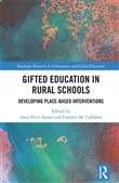Gifted Education in Rural Schools