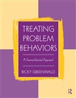 treating problem behavior...