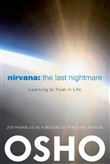 Nirvana: The Last Nightmare