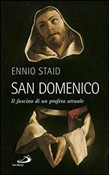 san domenico. il fascino ...