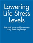lowering life stress leve...