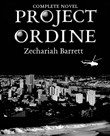 Project Ordine